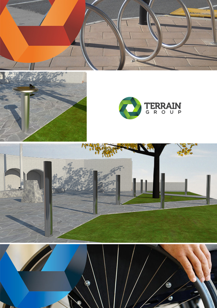 Terrain group pty ltd ods for Outer space design group pty ltd