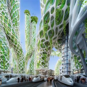 Paris_Smart_city_Mangrove