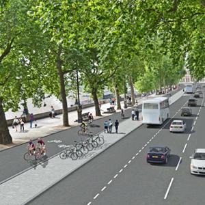 London_cyclepath_2