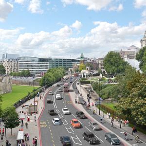 London_cyclepath_3