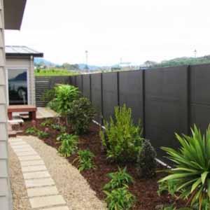 Create A Unique Statement In Your Garden Outdoor Design Source