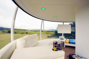 Solar-powered-Skysphere-Jono-Williams-1