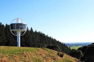 Solar-powered-Skysphere-Jono-Williams-3