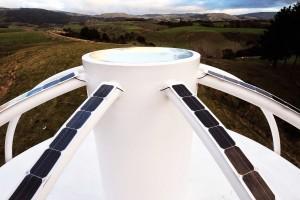 Solar-powered-Skysphere-Jono-Williams-lead2