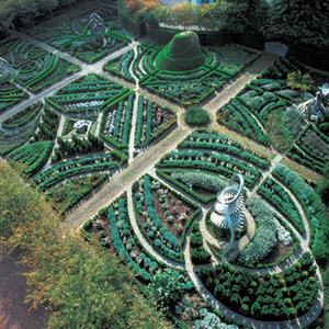 Innovative Parks 5