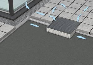 Fassaden_Terrassenrinne_Stichkanaele (1)
