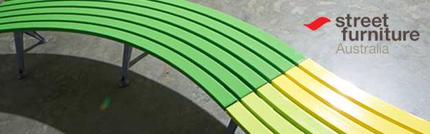 Street Furniture Australia | ODS
