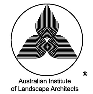 Urban Renewal on the Brisbane River Waterfront | AILA-QLD | ODS