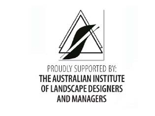 Aildm hosts professional development seminar ods for Australian institute of landscape architects