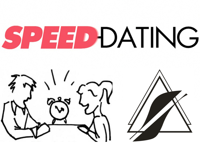 events boston singles relish speed dating event