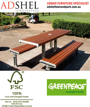 Adshel and Greenpeace | ATPadImage---new | ODS