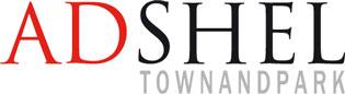 Adshel gains FSC certification | Adshelnewlogo | ODS