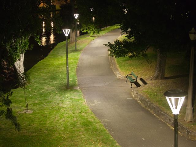 Adelaide goes green with public lighting | AdvancedLighting_hero-2015041514290534483531 | ODS