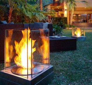 EcoSmart Bio-Fuel Fires   AgnewsImagethreeNov   ODS