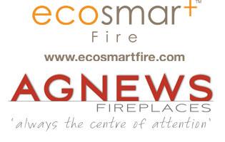 EcoSmart Bio-Fuel Fires   AgnewsLogosImagefour   ODS