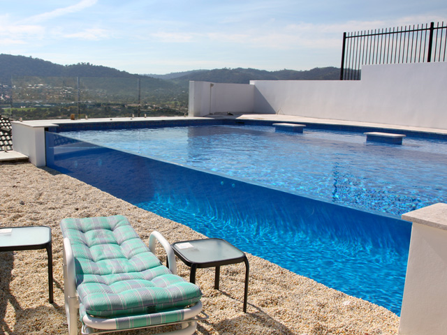 Stylish affordable and effective ods for Affordable pools and supplies