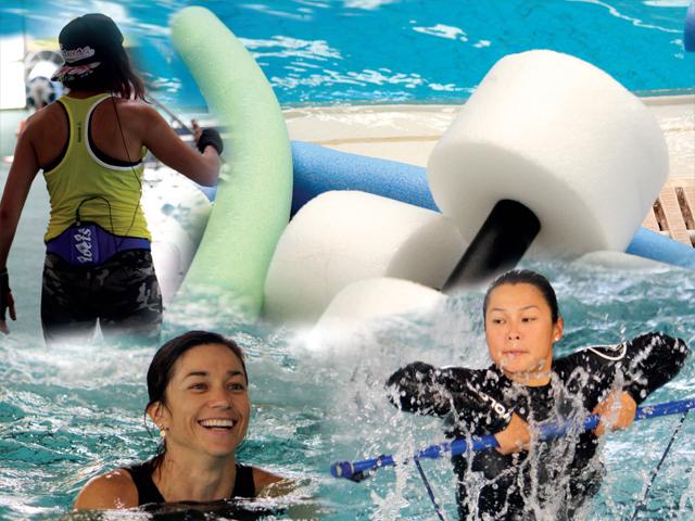 Taking The Plunge | Austswim-2016092214745075589917 | ODS