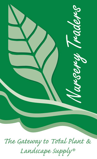 Nursery Traders Green Win | Awardsuselast | ODS