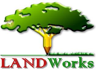 Landscape software | CAD2-LOGO | ODS