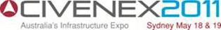 CivEnEx 2011 | CIVINEXLogoSept | ODS