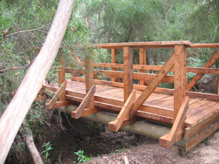 Sustainable-durable-affordable timber | CRSP-Lt-Riv-footbridges-Apr | ODS