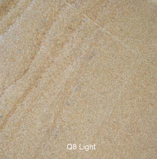 Superb sandstone | Capricorn-4--Product-exampl | ODS