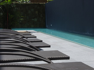 Bringing a touch of luxury to your pool | Coconut-Grove-&-Cairns-Inte | ODS