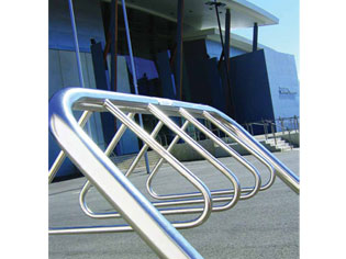 New Bicycle Parking handbook | Cora_image1 | ODS