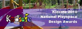 National Playspace Awards | Design-Awards-Banner | ODS