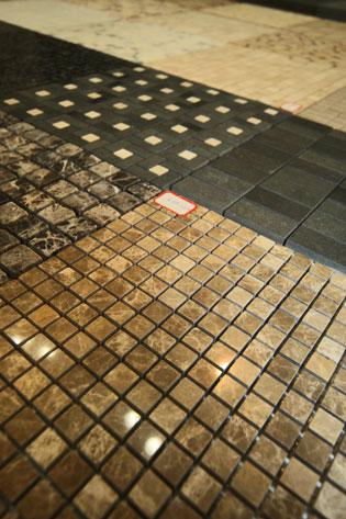 DesignBUILD Commercial 2010 | DesignBUILDfloor | ODS