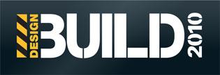 DesignBUILD seminar series | Designbuild-4-logo | ODS