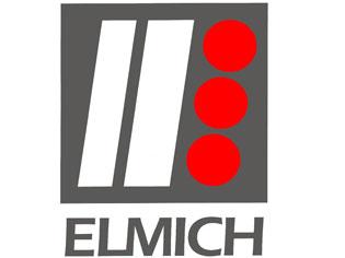 Elmich Australia Pty Ltd (Outdoor Company Profile)   ELMICHFORWEB   ODS