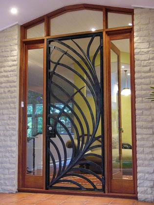 Iron clad quality | Everingham2 | ODS