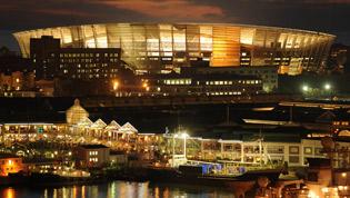 Aussie manufacturer scores first goal | FIFA-soccer-stadium-(2) | ODS