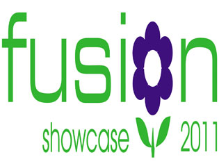 Green Expo Sydney Is Coming | GESfusion | ODS