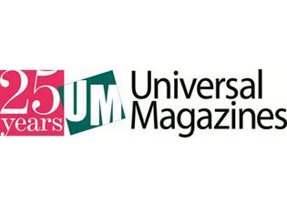 Exciting new magazine to launch   GRANDDESIGNSOCTOBERUNIMAGS   ODS