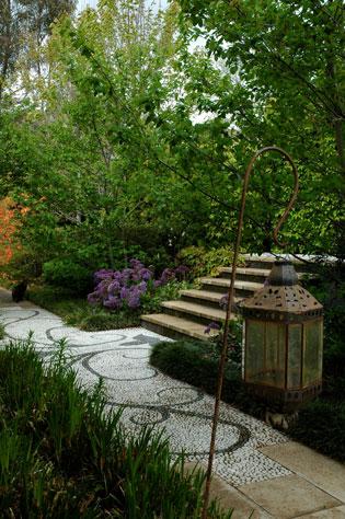 Garden DesignFest | GardenDFtwo | ODS