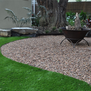 Your complete steel edging solution ods for Soft landscape materials