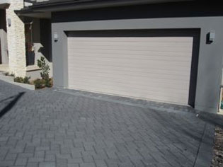 Permeable Paving   HydroconOCTone   ODS