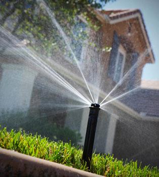 Irrigation Conference | Irrigation1 | ODS