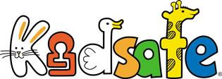 National Playspace Awards | Kidsafe-Colour-JPEG | ODS