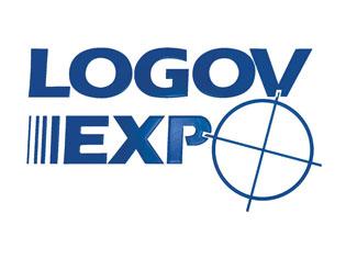 LOGOV 2012 | LOGOVexpologo | ODS