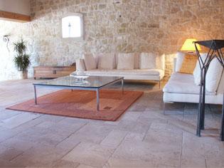Luxury Stone | LUXURYSTONESECOND | ODS