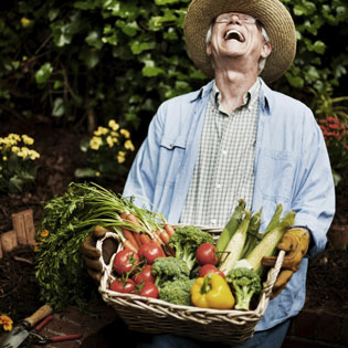 Launch of Good Gardening Magazine   Landscape-1   ODS