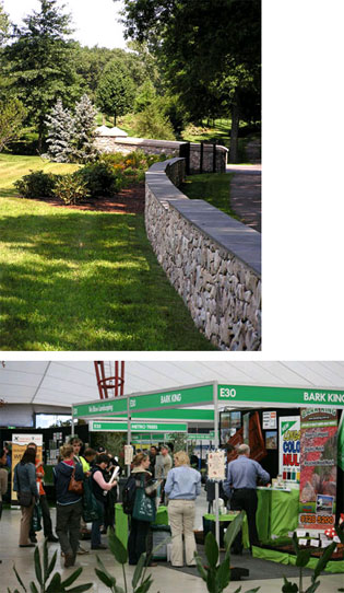 Help Your Business Grow | Landscape-Expo-3 | ODS