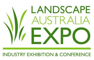 Register Now | Landscape-Expo-logo2 | ODS