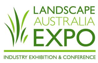Last Melbourne Landscape Expo until 2011 | Landscape-Expo-logo3 | ODS