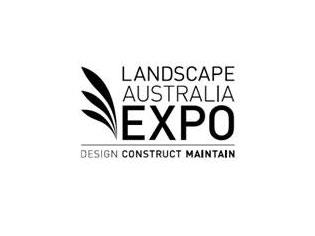 Landscape Expo wins award | LandscapeExpoMainStoryUSE | ODS