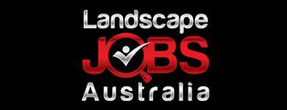 Free registration free job listing ods for Landscape architecture jobs australia
