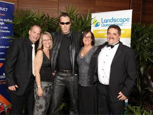 Landscape QLD Awards | LandscapeQldImageTwo | ODS